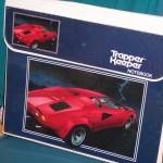 trapper-kepper-car1